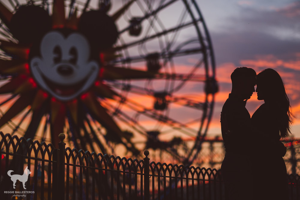 Disneyland-California-Adventure-Engagement-Photography-019.jpg