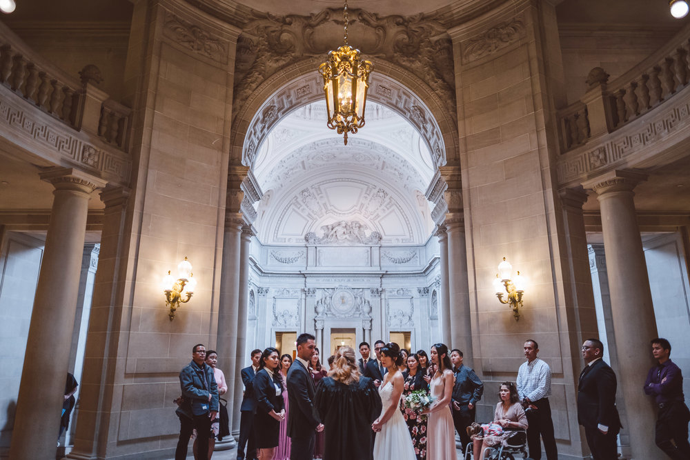 San-Francisco-City-Hall-Wedding-Photography-048.jpg