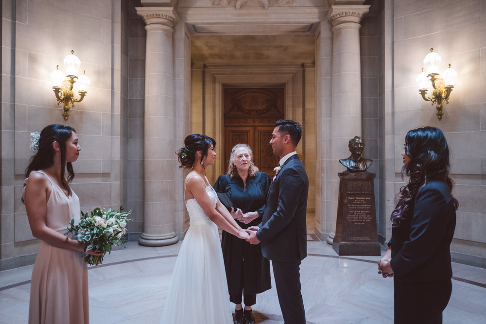 San-Francisco-City-Hall-Wedding-Photography-049.jpg