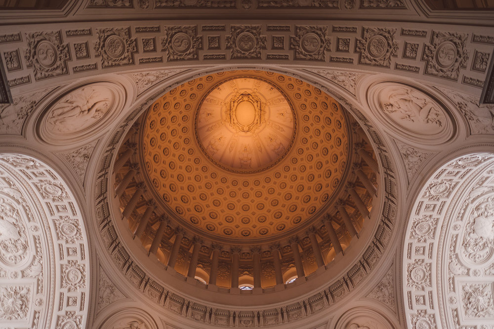 San-Francisco-City-Hall-Wedding-Photography-057.jpg