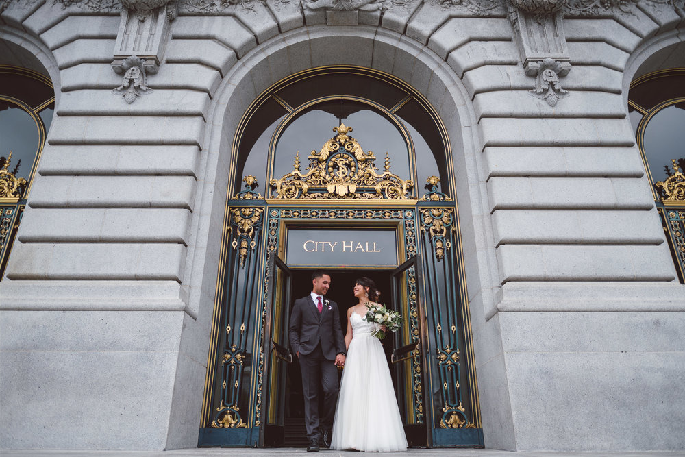 San-Francisco-City-Hall-Wedding-Photography-070.jpg