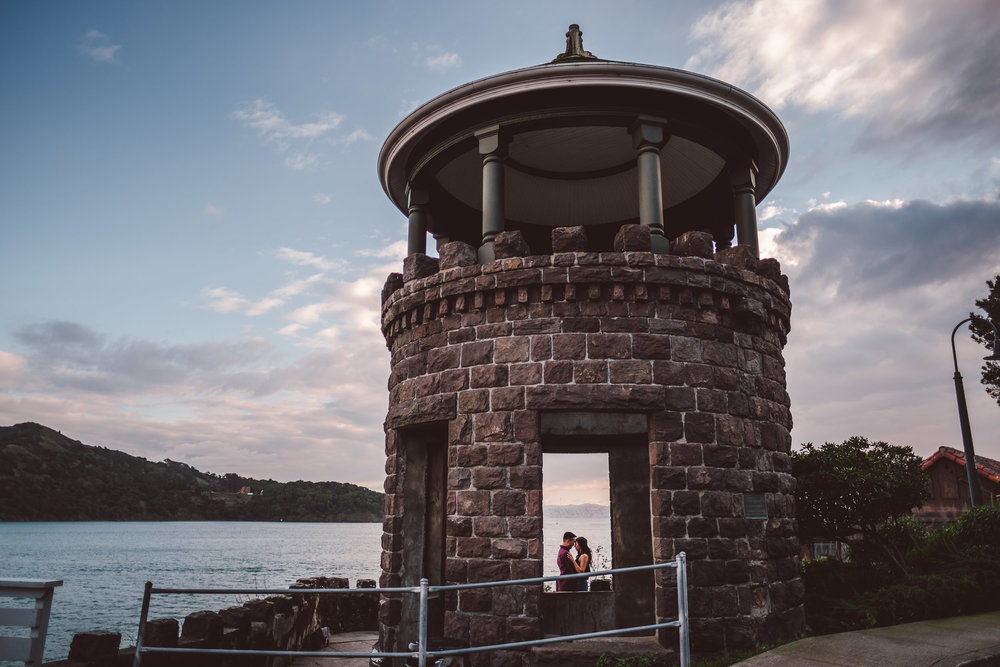 SF-Bay-Area-Tiburon-CA-Engagement-Photography-004.jpg