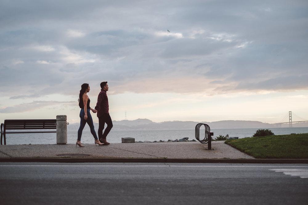 SF-Bay-Area-Tiburon-CA-Engagement-Photography-007.jpg