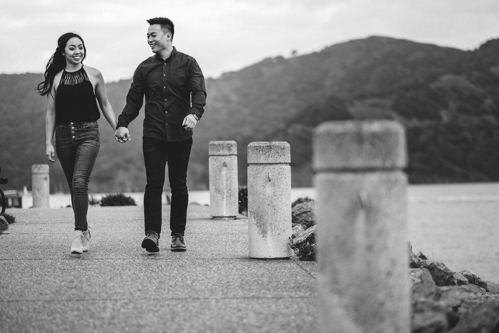 SF-Bay-Area-Tiburon-CA-Engagement-Photography-008.jpg