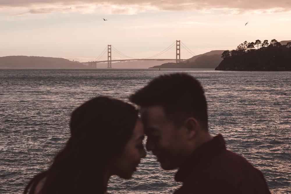 SF-Bay-Area-Tiburon-CA-Engagement-Photography-009.jpg