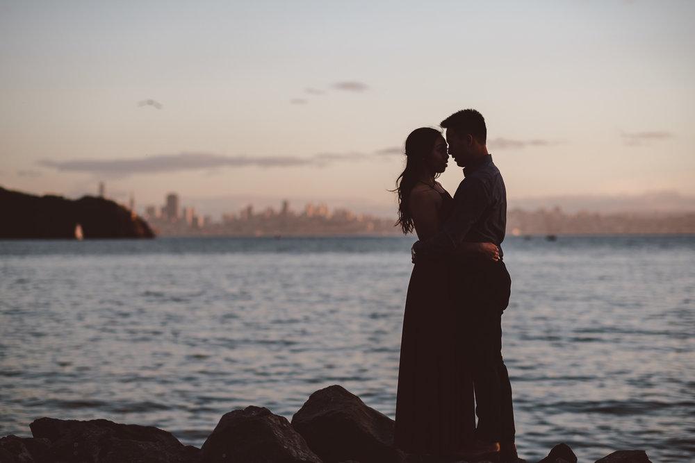 SF-Bay-Area-Tiburon-CA-Engagement-Photography-013.jpg
