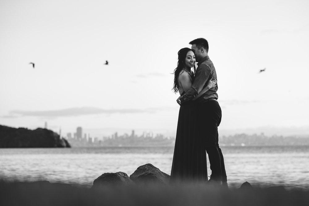 SF-Bay-Area-Tiburon-CA-Engagement-Photography-014.jpg