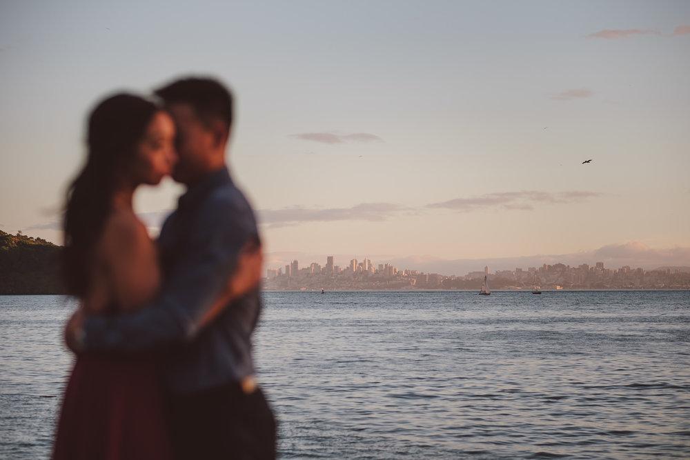 SF-Bay-Area-Tiburon-CA-Engagement-Photography-015.jpg