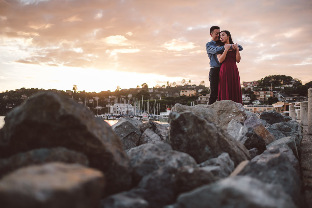 SF-Bay-Area-Tiburon-CA-Engagement-Photography-016.jpg
