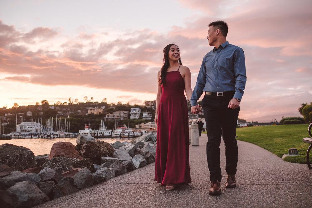 SF-Bay-Area-Tiburon-CA-Engagement-Photography-019.jpg