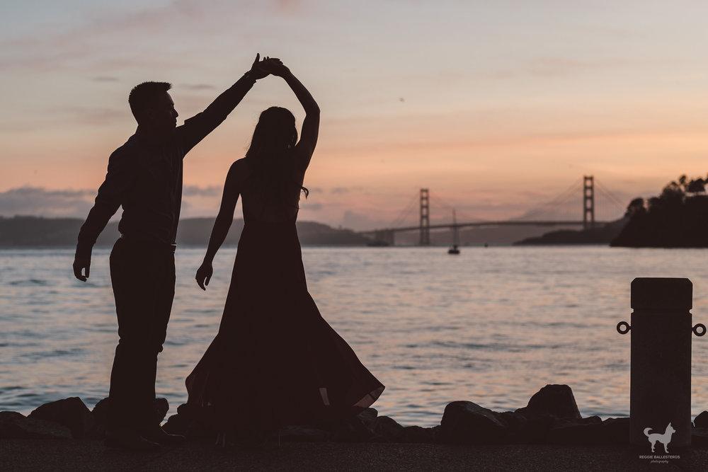 SF-Bay-Area-Tiburon-CA-Engagement-Photography-020.jpg