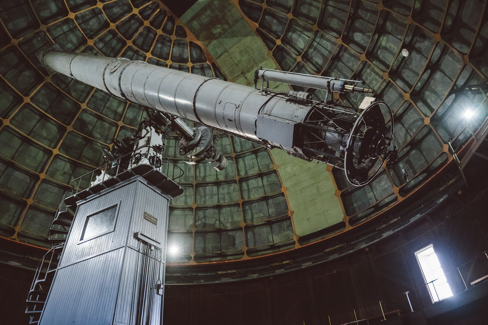 Lick-Observatory-Engagement-Photography-002.jpg