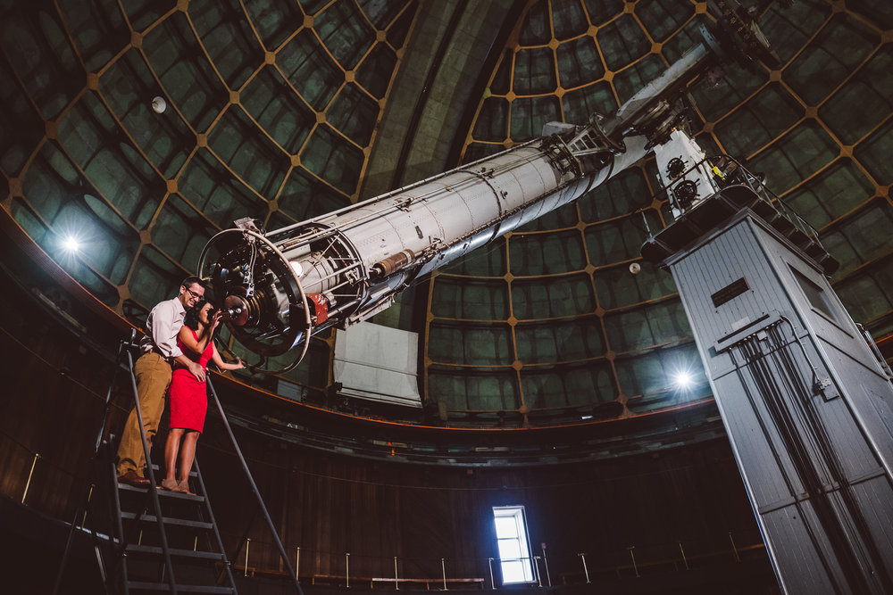 Lick-Observatory-Engagement-Photography-003.jpg
