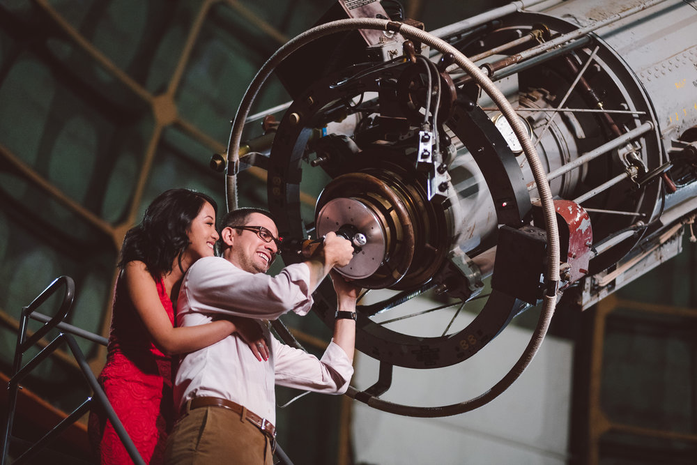 Lick-Observatory-Engagement-Photography-004.jpg