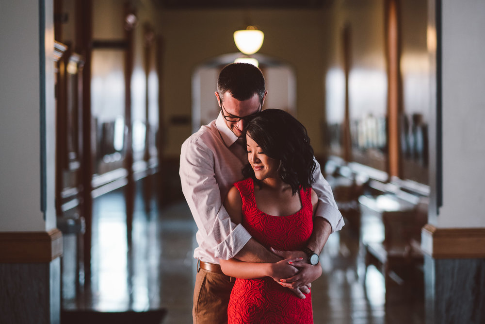 Lick-Observatory-Engagement-Photography-007.jpg