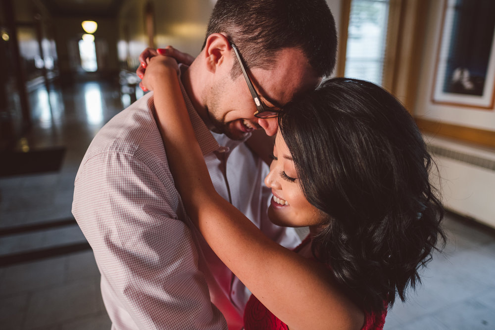 Lick-Observatory-Engagement-Photography-008.jpg