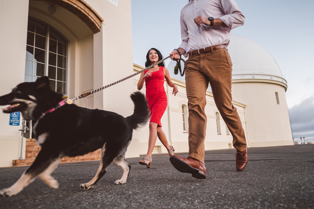 Lick-Observatory-Engagement-Photography-011.jpg
