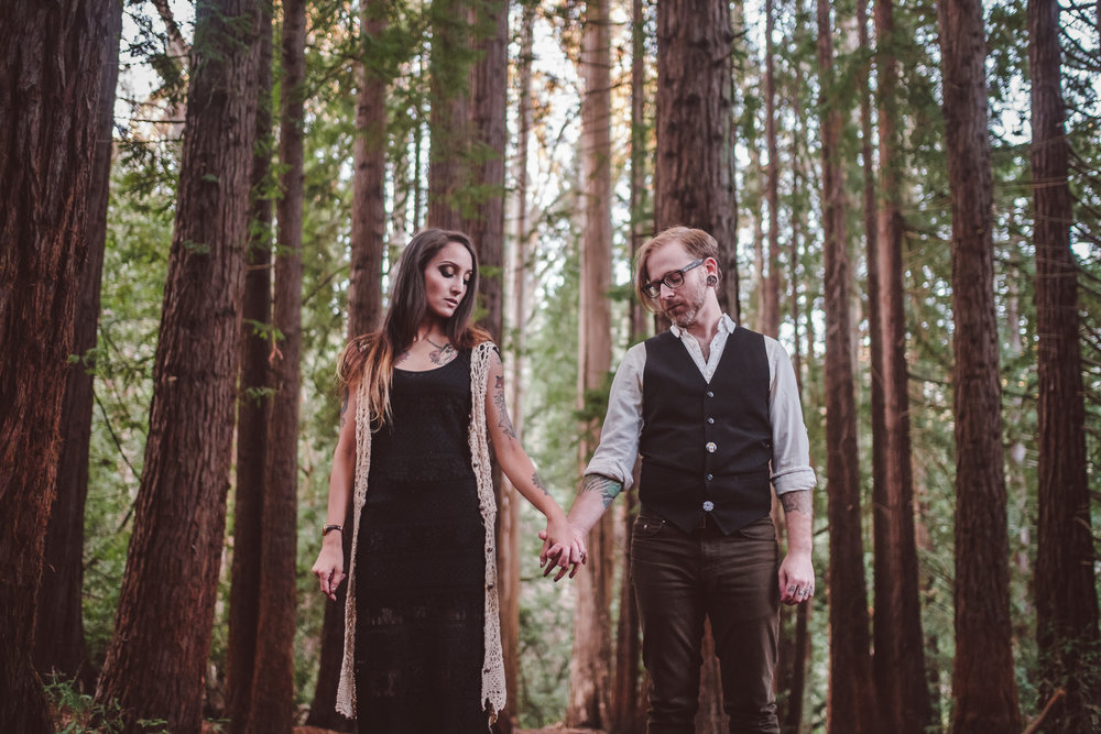 Tilden-Regional-Park-Tattoed-Couple-Engagement-Photography-010.jpg