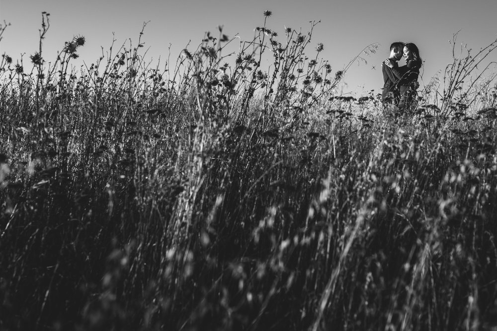 Windy-Hill-Open-Space-Preserve-Palo-Alto-Engagement-Photography-008.jpg