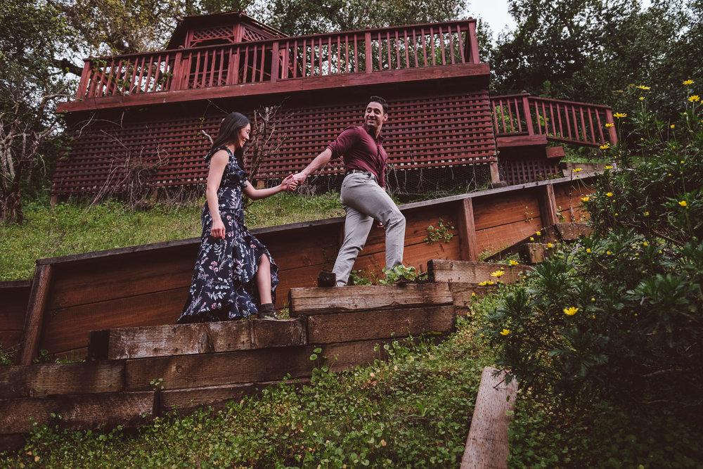 Palo-Alto-Foothills-Park-Engagement-Photography-015.jpg