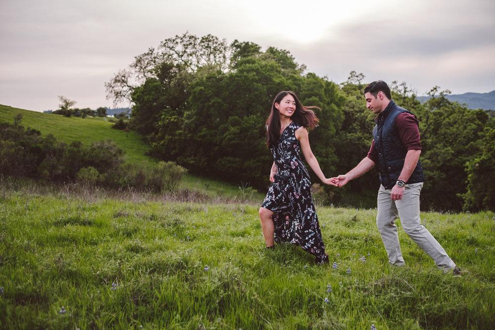 Palo-Alto-Foothills-Park-Engagement-Photography-025.jpg
