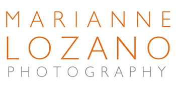 Marianne Lozano Photography
