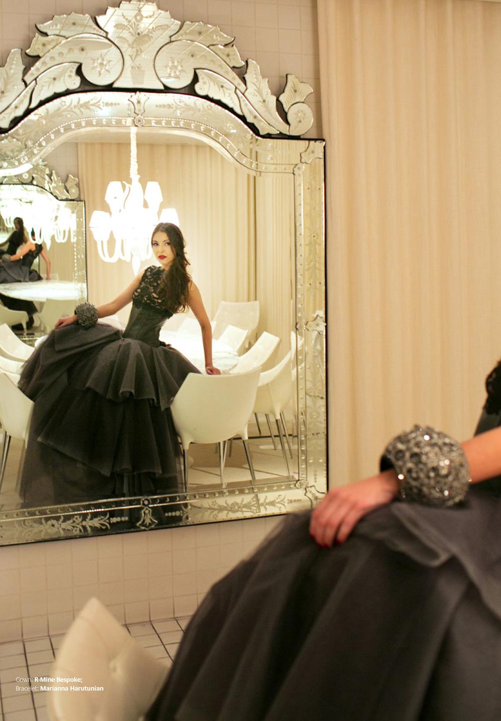 Marianne-Lozano-06.jpg