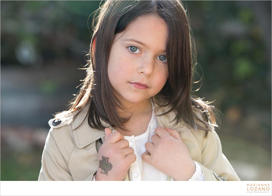 Marianne-Lozano-02.jpg