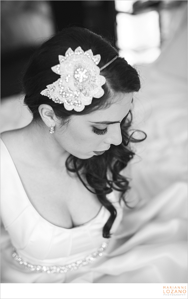 Marianne-Lozano-19.jpg