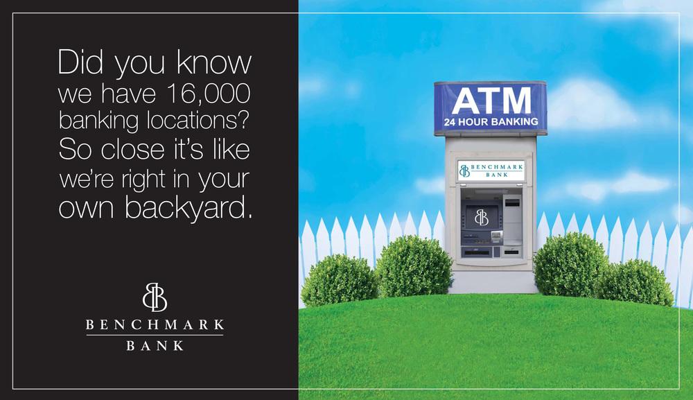 BMB-ATM-Postcard-1.jpg
