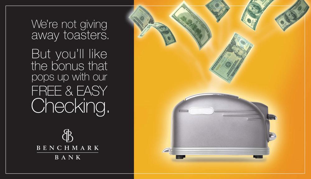 BMB-Toaster-Postcard-1.jpg