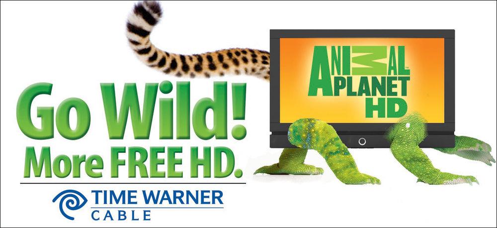 Go-Wild-HD.jpg
