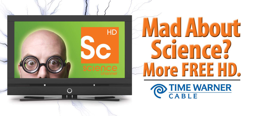 Mad-Science-HD.jpg