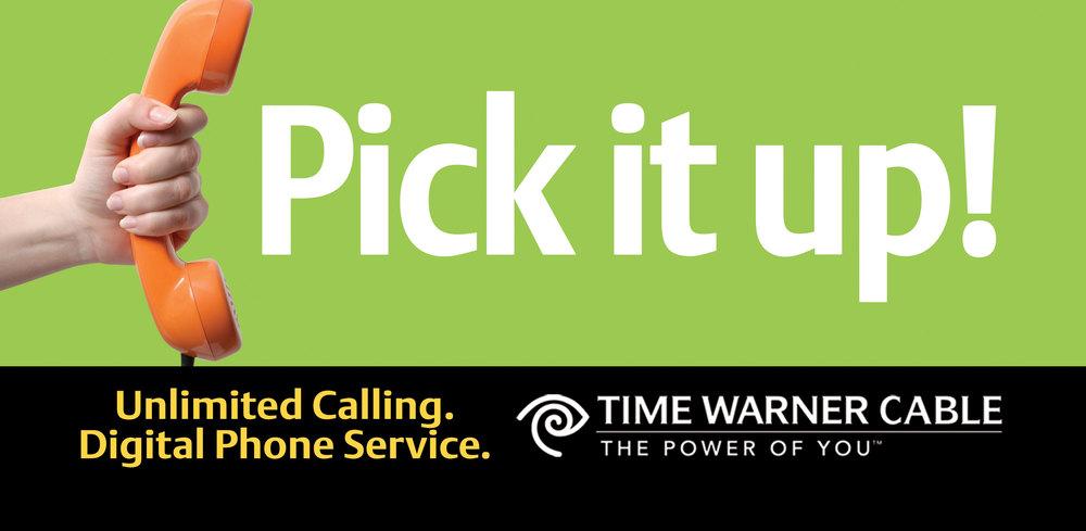 Pick-It-Up.jpg
