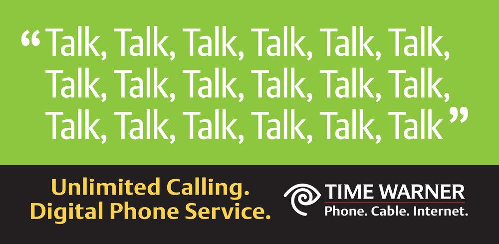 Talk,-Talk,-Talk.jpg