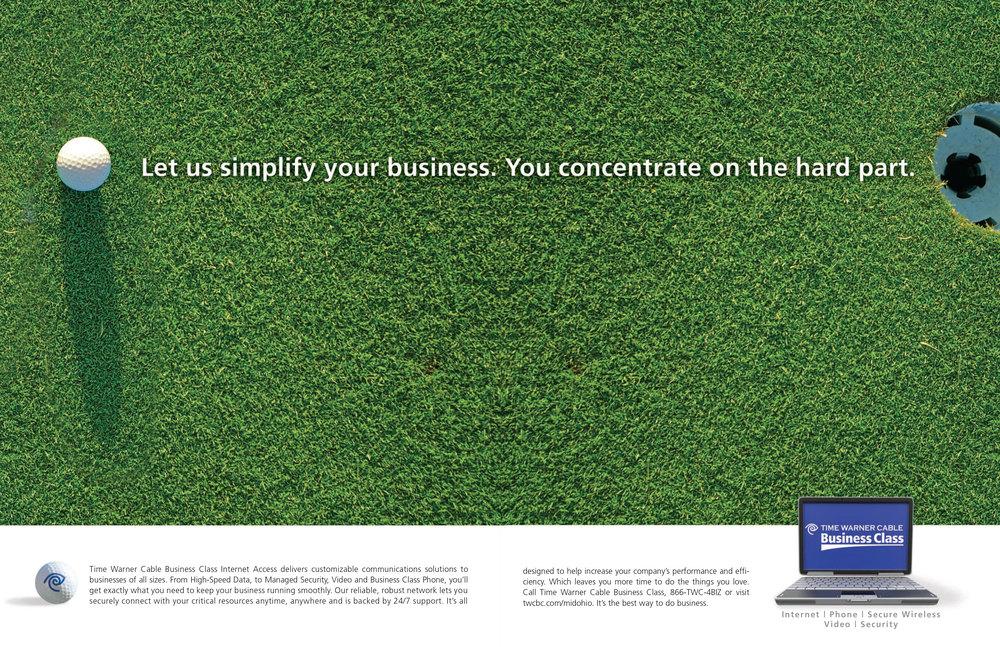 Simple-Golf.jpg