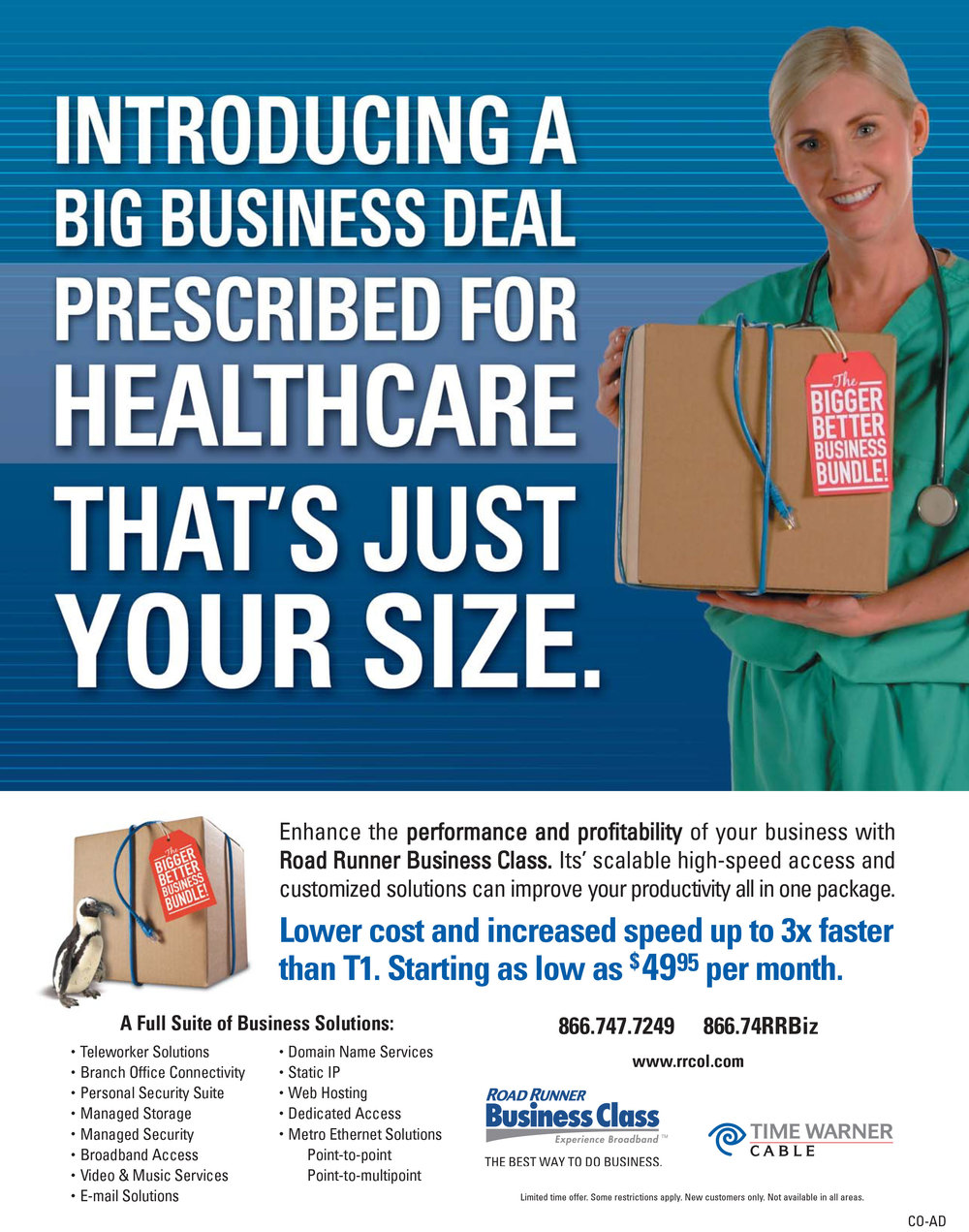 Business-Bundle-Ads-1.jpg