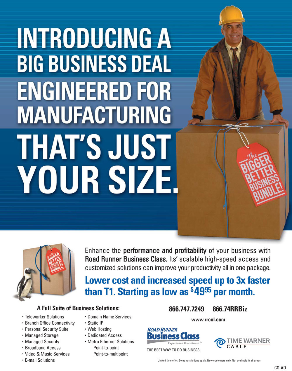 Business-Bundle-Ads-2.jpg
