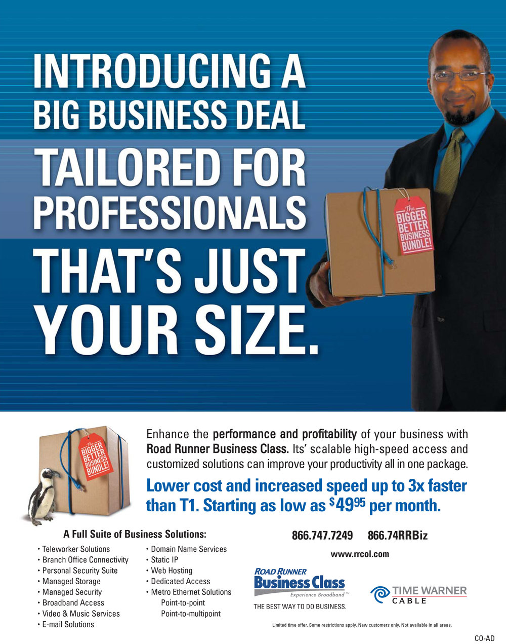 Business-Bundle-Ads-3.jpg
