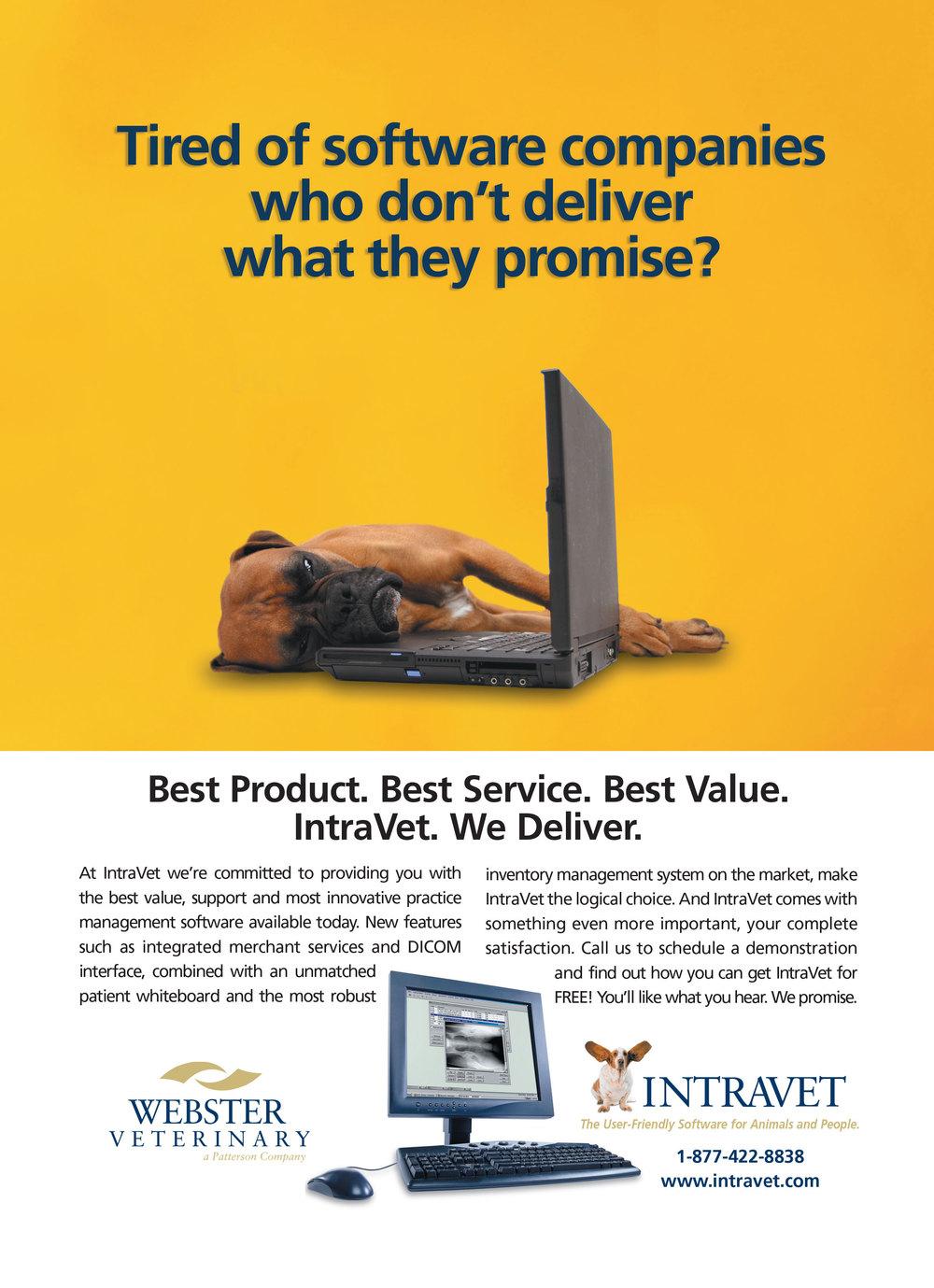 Deliver-Ad.jpg