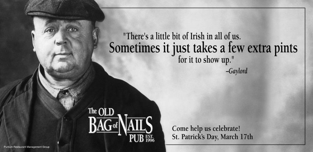 St. Pats Ad.jpg