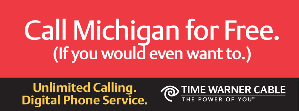 Call-Michigan.jpg