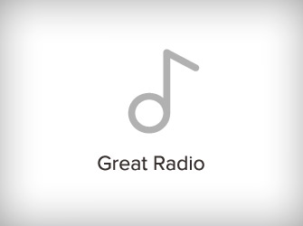 Great Radio  Various Radio Spots