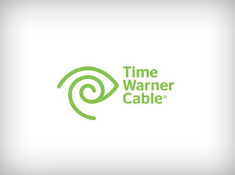 "TIME WARNER CABLE   ""Once Upon a Time"""