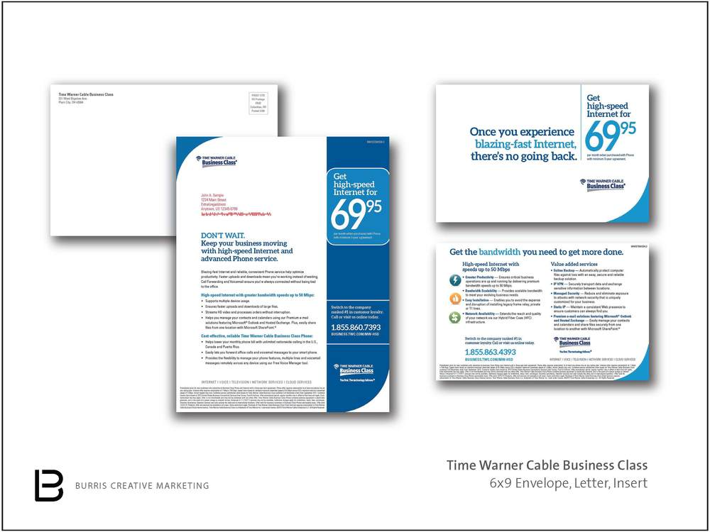 15bb acquisition direct mail.jpg
