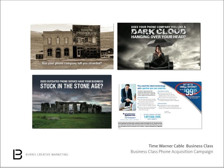 TWCBC-postcards-7.08.14.jpg