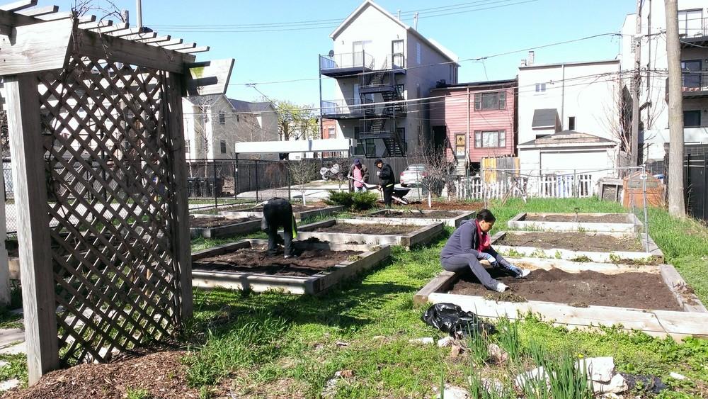 042614 WPSA Community Garden.jpg