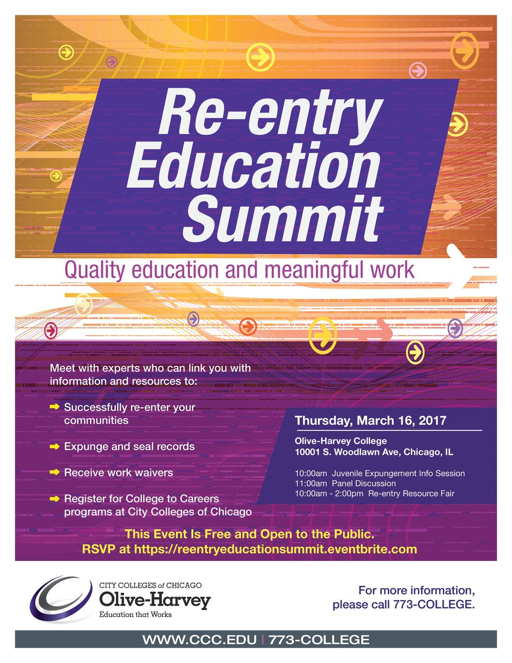 Reentry Fair Flyer-page-0.jpg