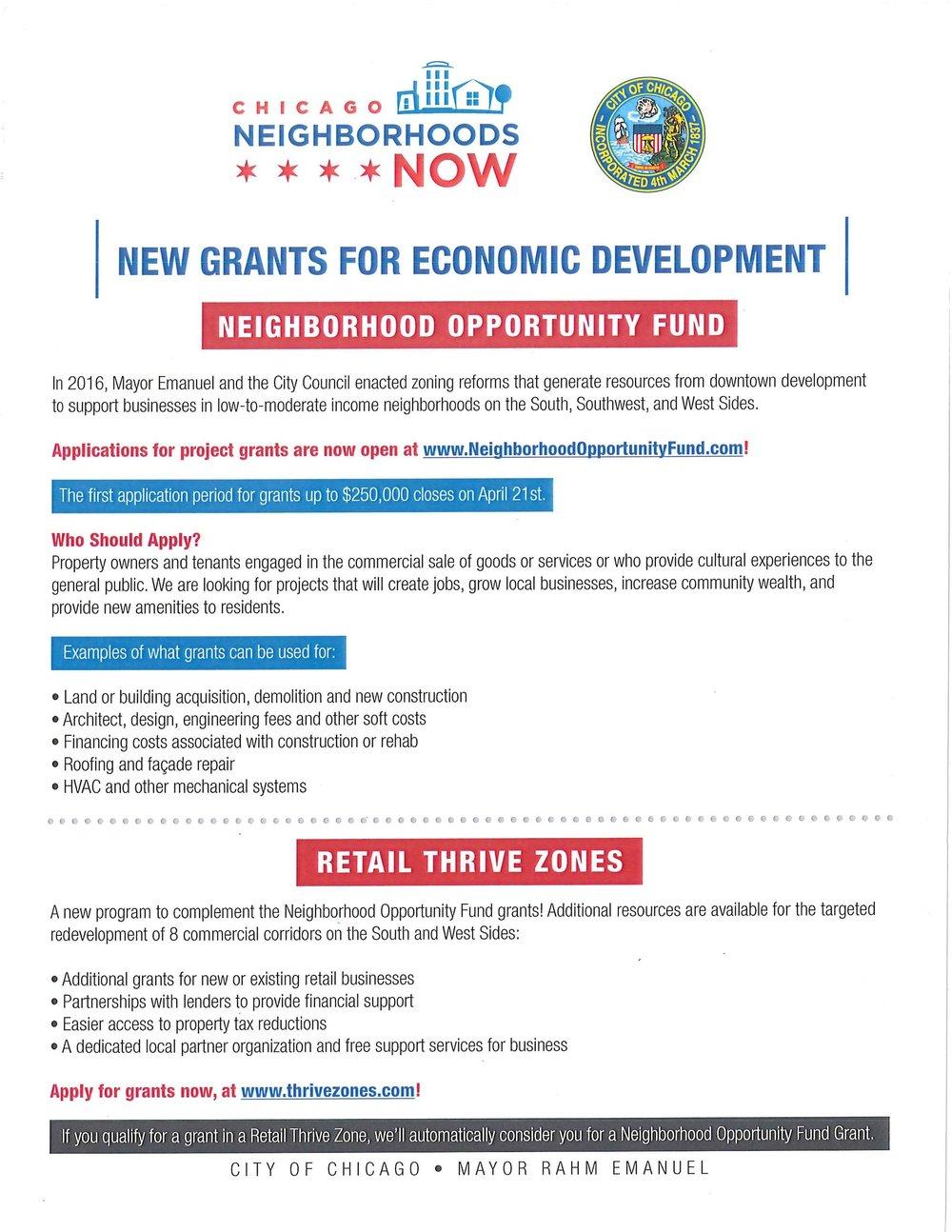 new grants.jpg