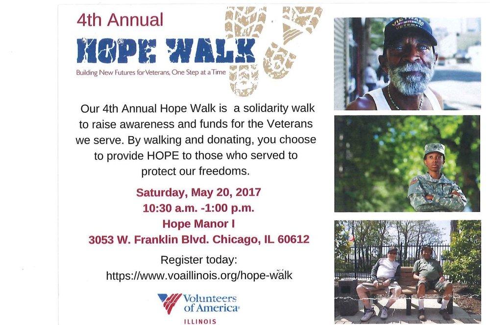 Hope Walk.jpg